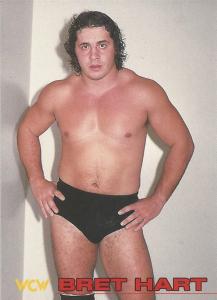 1998 Bandai New Japan Pro Wrestling (Japan)
