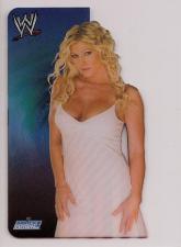 2004 WWE Edibas Lamincards (Italy)