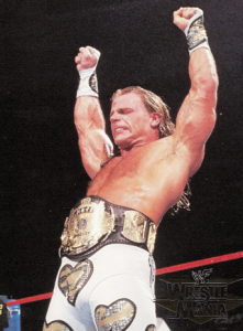 98wrestlemaniapostcards