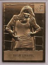 1999-2005 WWF/WWE Danbury Mint Collection