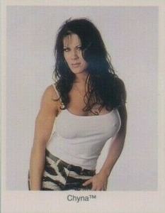 2001 WWF Cardinal Wrestling Trivia Game Cards