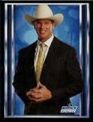 2006 WWE Edibas Portafoto Cards (Italy)