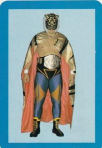1982-1983 BBM Magazine Cards (Japan)