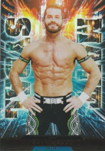 2016 Bushiroad King Of Pro Wrestling (Japan)